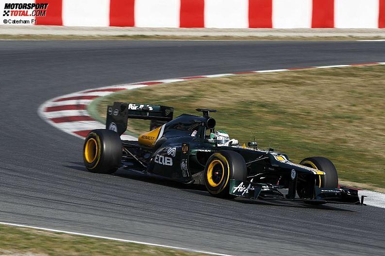 -Formula 1 - Season 2012 - - z1330798888