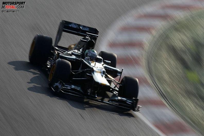 -Formula 1 - Season 2012 - - z1330798895