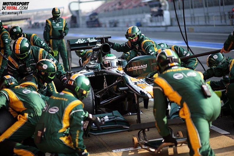 -Formula 1 - Season 2012 - - z1330798910