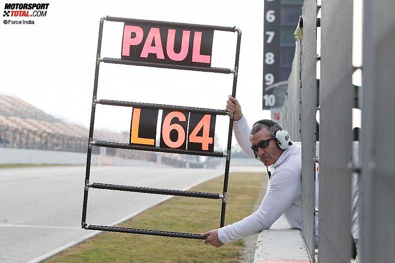 -Formula 1 - Season 2012 - - z1330799276