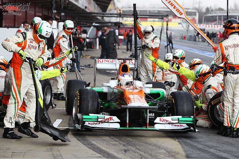 -Formula 1 - Season 2012 - - z1330799284