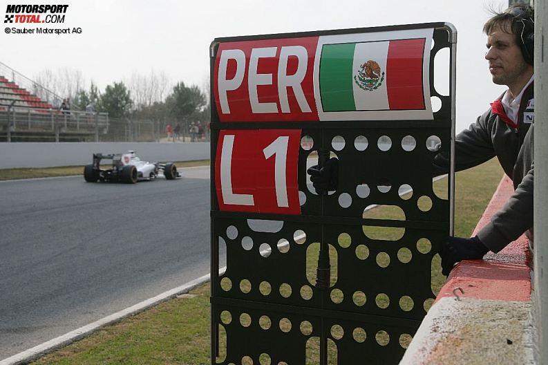 -Formula 1 - Season 2012 - - z1330806902