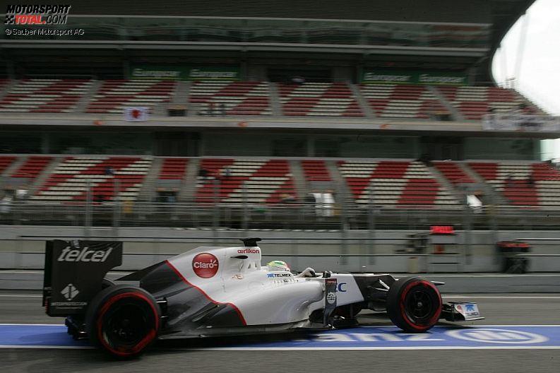 -Formula 1 - Season 2012 - - z1330806909