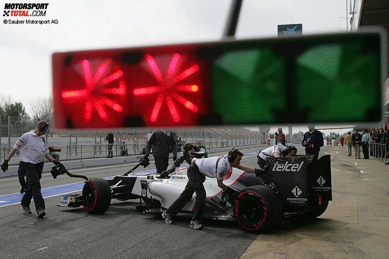 -Formula 1 - Season 2012 - - z1330806917