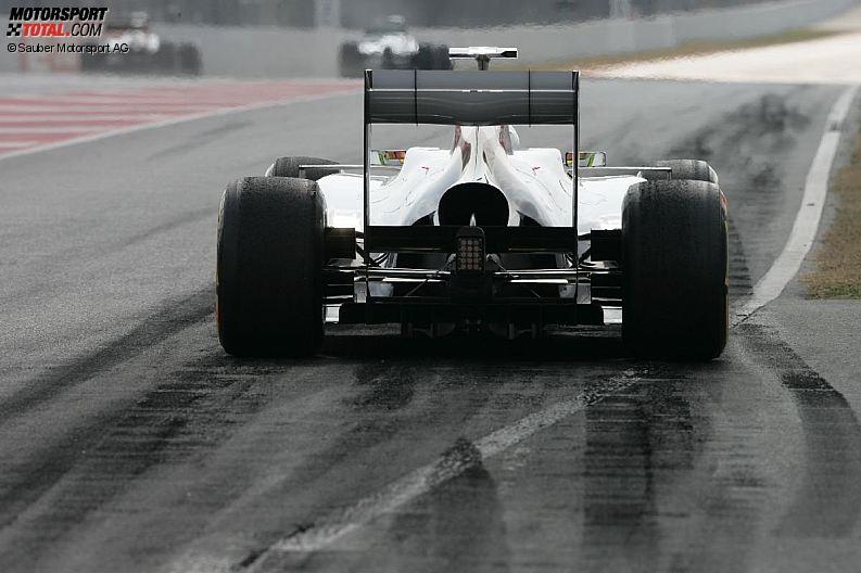-Formula 1 - Season 2012 - - z1330806924