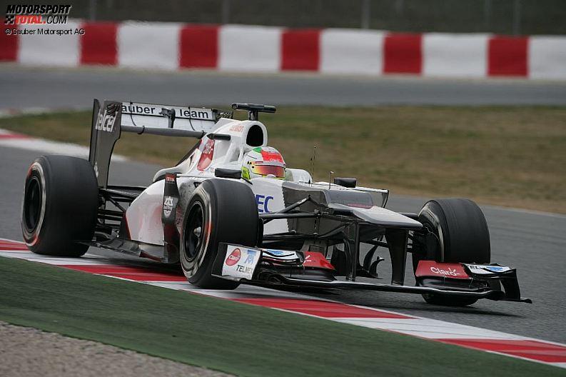 -Formula 1 - Season 2012 - - z1330806931