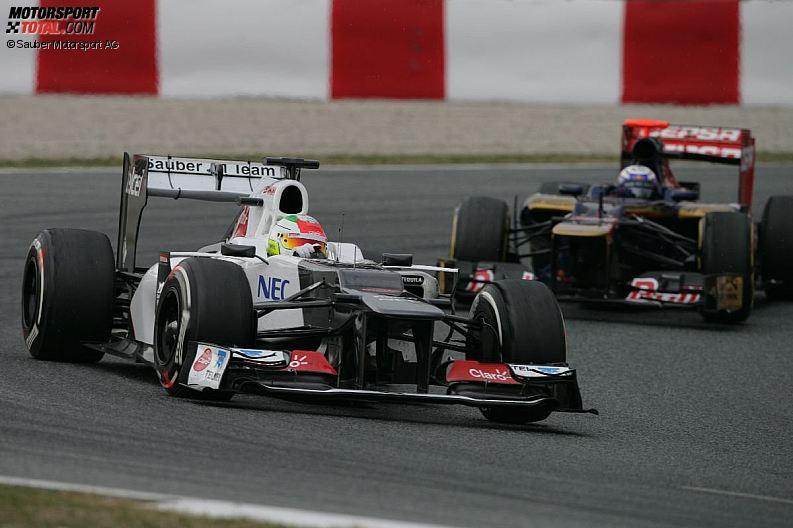 -Formula 1 - Season 2012 - - z1330806938