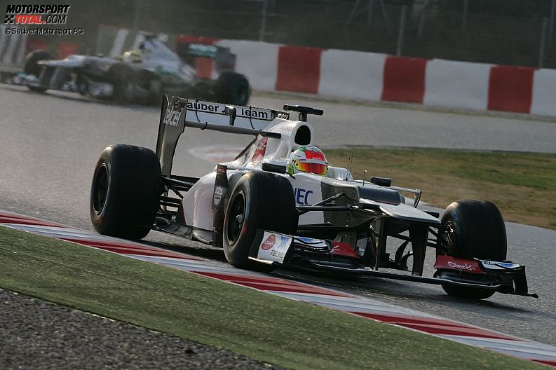 -Formula 1 - Season 2012 - - z1330806946