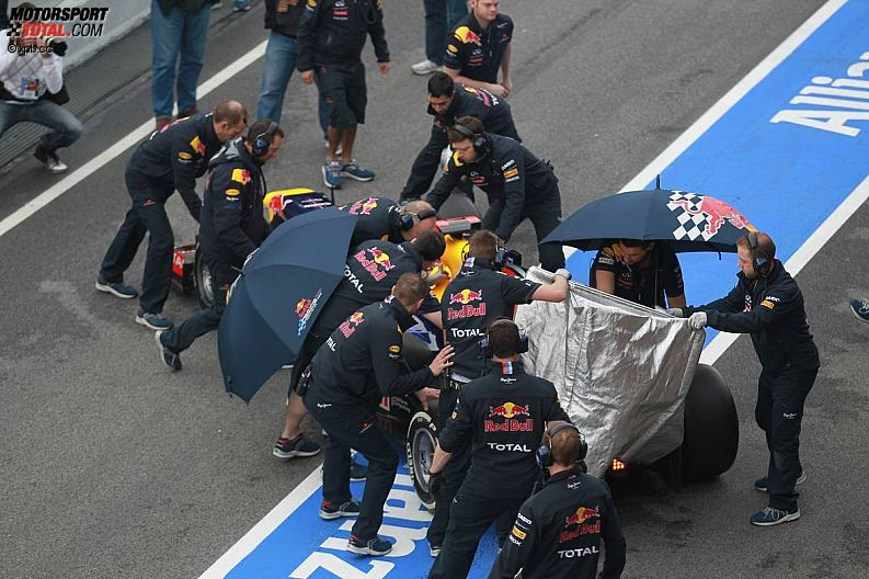 -Formula 1 - Season 2012 - - z1330849203