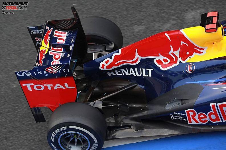 -Formula 1 - Season 2012 - - z1330849803
