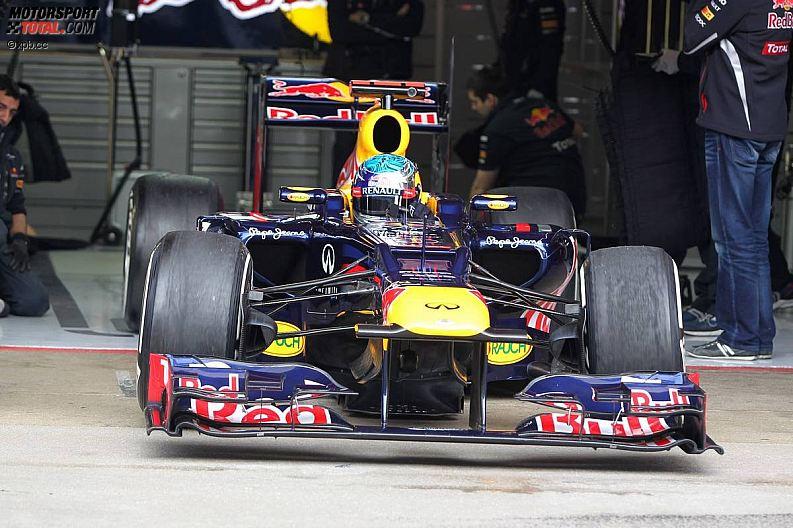 -Formula 1 - Season 2012 - - z1330850412