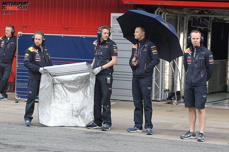 -Formula 1 - Season 2012 - - z1330850423