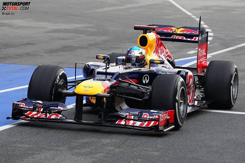 -Formula 1 - Season 2012 - - z1330850427