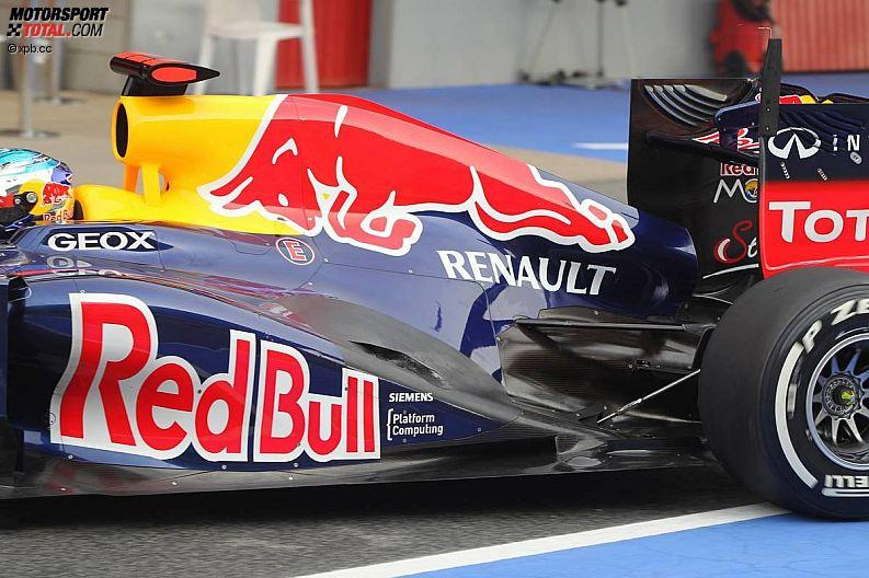 -Formula 1 - Season 2012 - - z1330850430