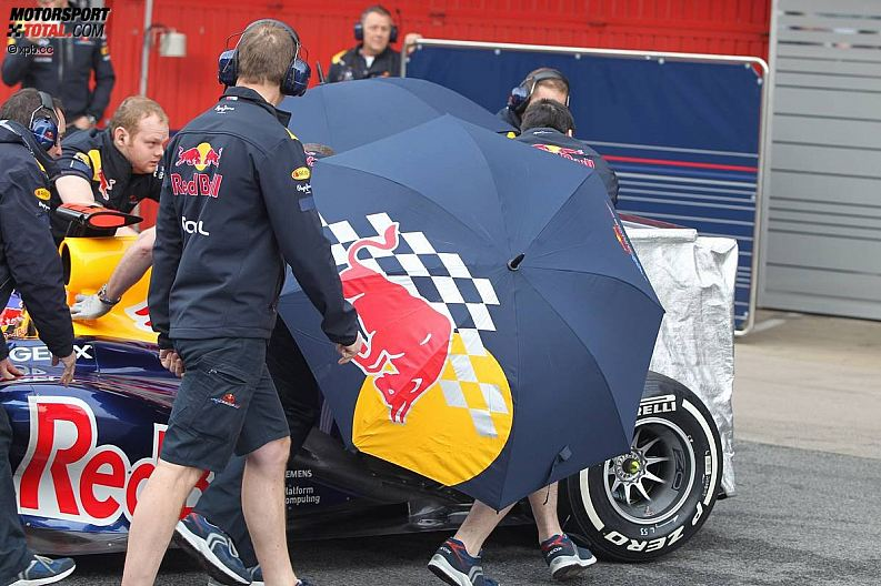 -Formula 1 - Season 2012 - - z1330850437