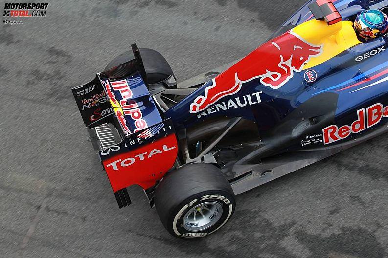 -Formula 1 - Season 2012 - - z1330850444