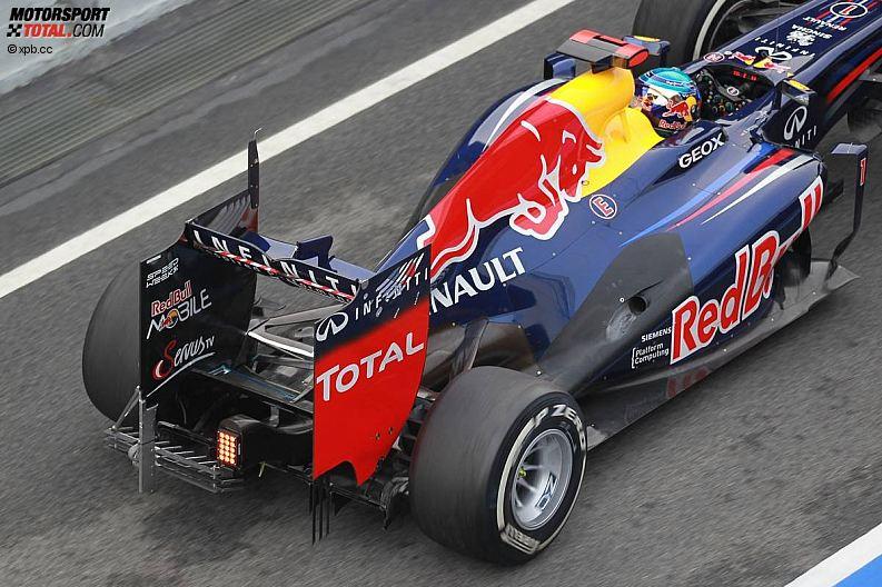 -Formula 1 - Season 2012 - - z1330850447