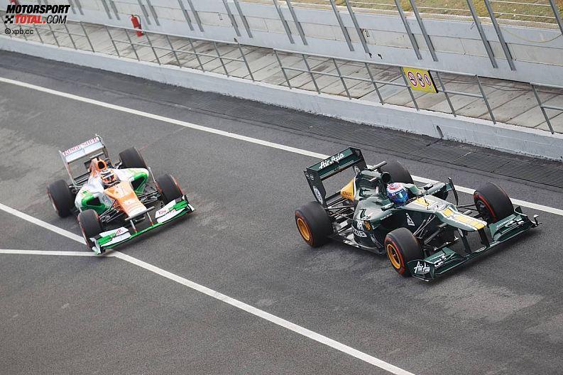 -Formula 1 - Season 2012 - - z1330850451