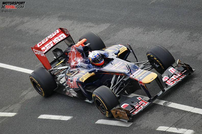 -Formula 1 - Season 2012 - - z1330850458