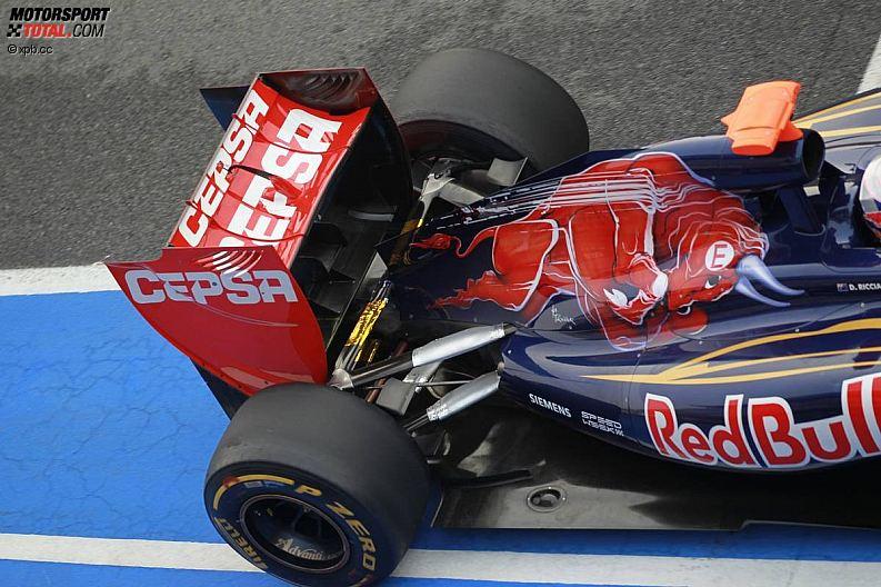 -Formula 1 - Season 2012 - - z1330850461