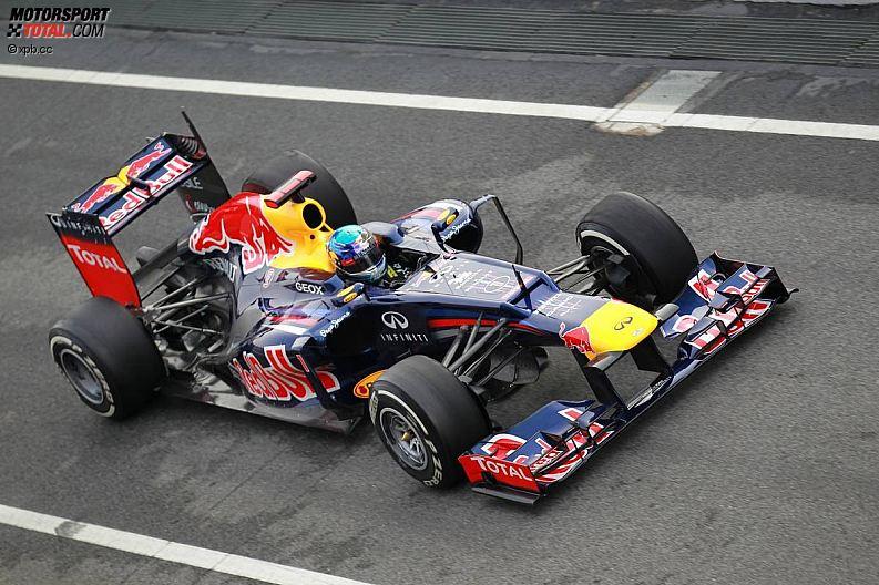 -Formula 1 - Season 2012 - - z1330850465