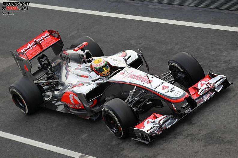 -Formula 1 - Season 2012 - - z1330850475