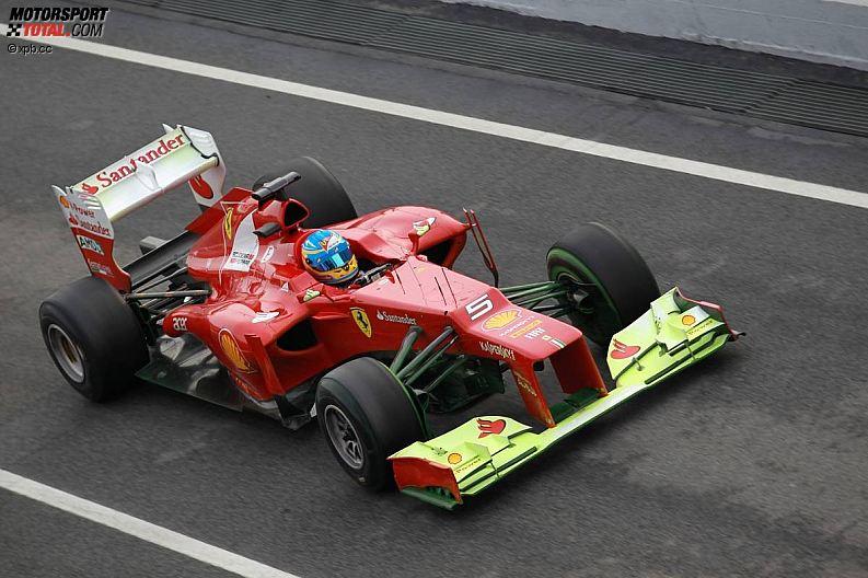 -Formula 1 - Season 2012 - - z1330850479