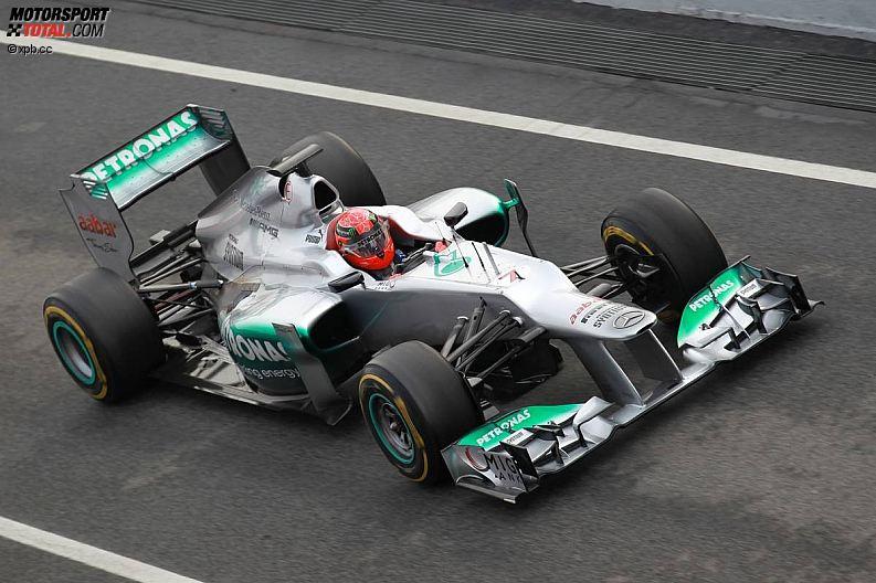 -Formula 1 - Season 2012 - - z1330850482