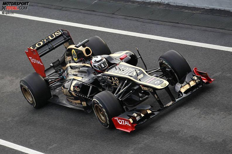 -Formula 1 - Season 2012 - - z1330850486