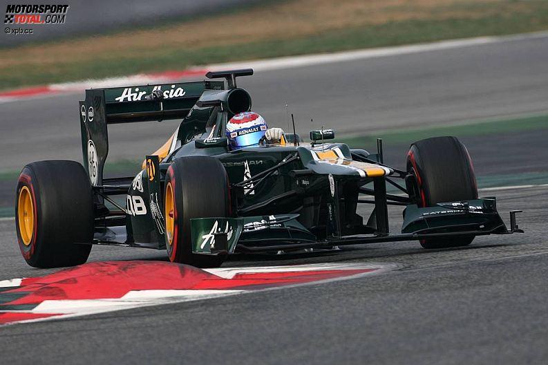 -Formula 1 - Season 2012 - - z1330855203