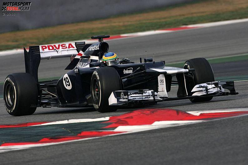 -Formula 1 - Season 2012 - - z1330856402
