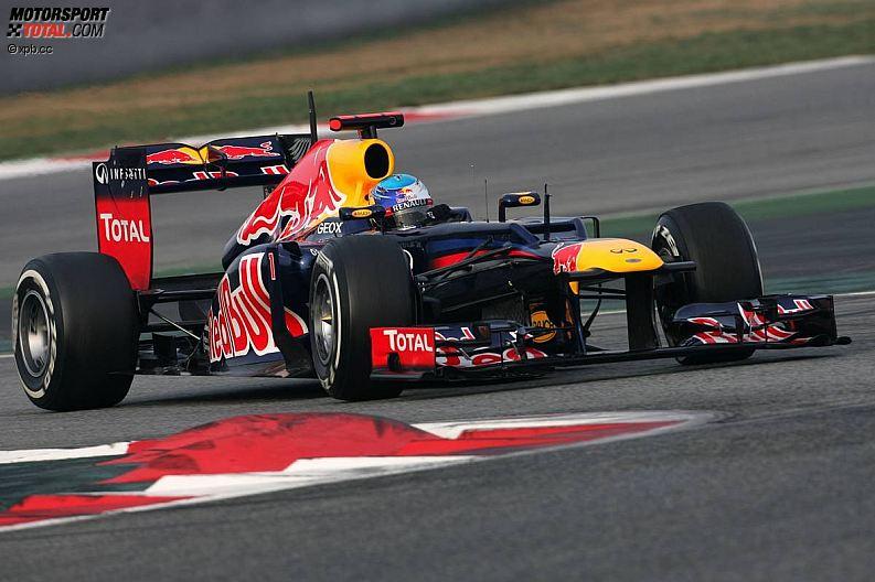 -Formula 1 - Season 2012 - - z1330856410
