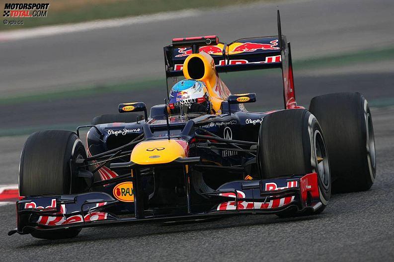 -Formula 1 - Season 2012 - - z1330856413