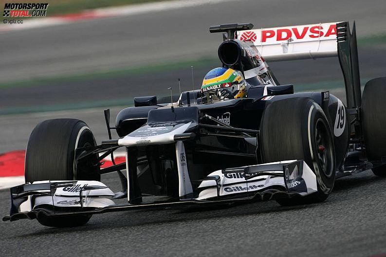 -Formula 1 - Season 2012 - - z1330856417