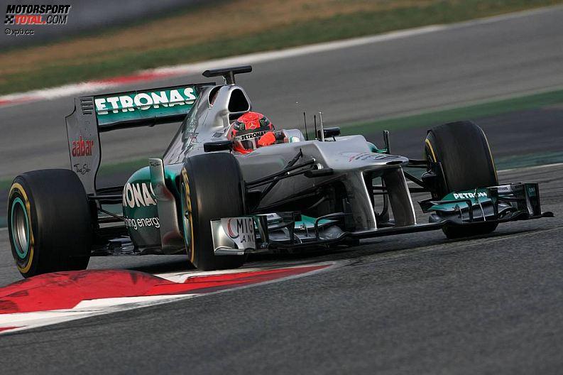 -Formula 1 - Season 2012 - - z1330857007