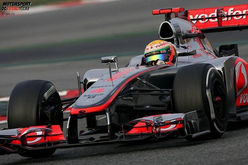 -Formula 1 - Season 2012 - - z1330857010