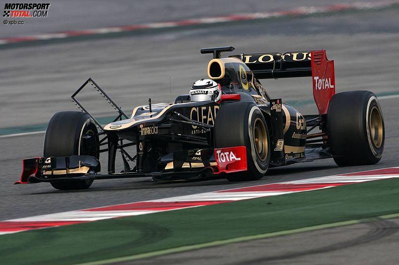 -Formula 1 - Season 2012 - - z1330857015