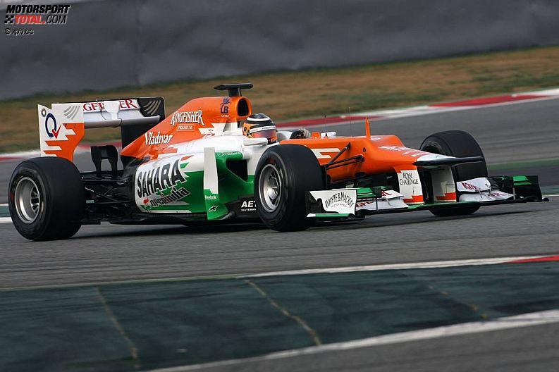 -Formula 1 - Season 2012 - - z1330857018