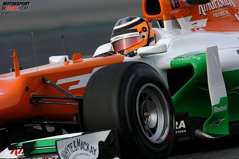 -Formula 1 - Season 2012 - - z1330857613