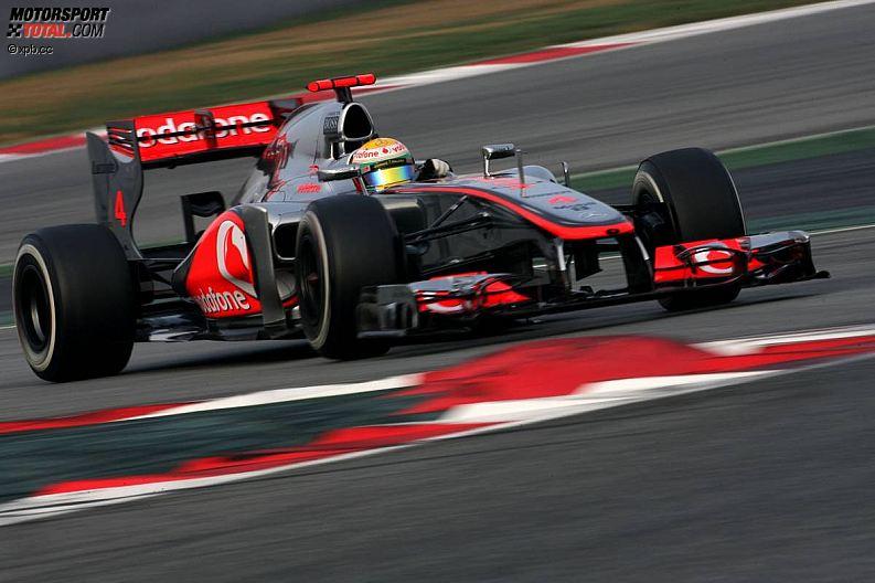 -Formula 1 - Season 2012 - - z1330857616