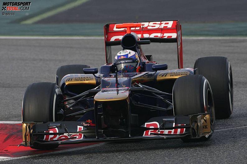 -Formula 1 - Season 2012 - - z1330857631