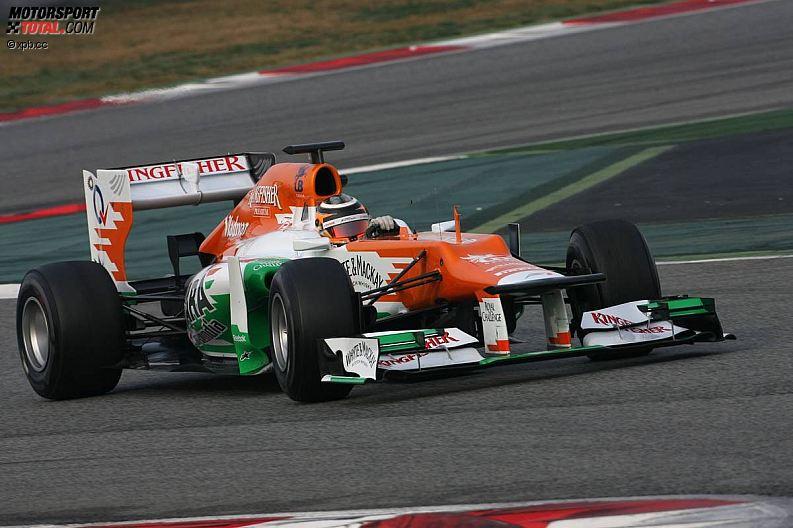 -Formula 1 - Season 2012 - - z1330857641