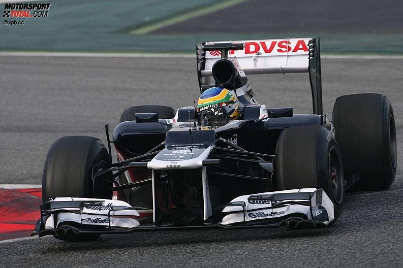-Formula 1 - Season 2012 - - z1330857648