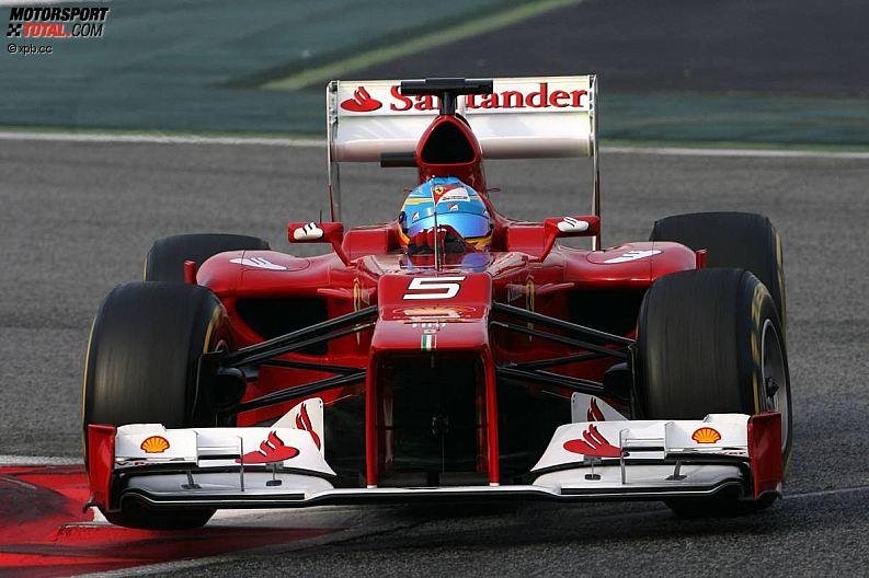-Formula 1 - Season 2012 - - z1330857659