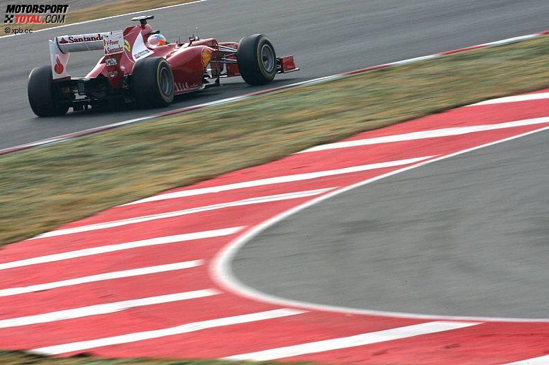 -Formula 1 - Season 2012 - - z1330857669