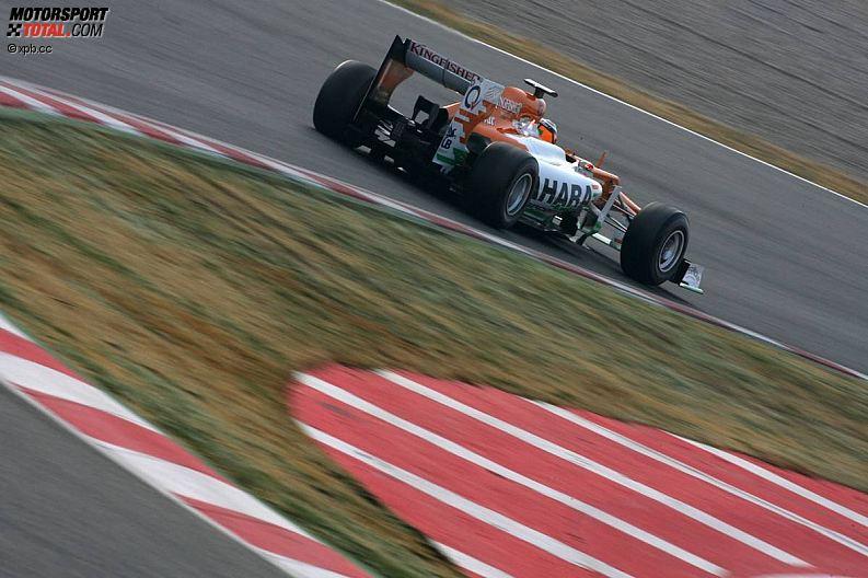 -Formula 1 - Season 2012 - - z1330857676