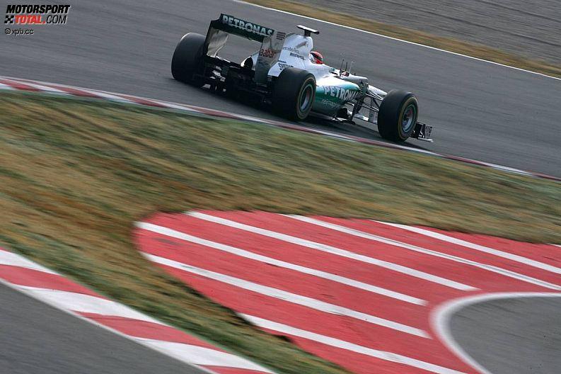 -Formula 1 - Season 2012 - - z1330857679