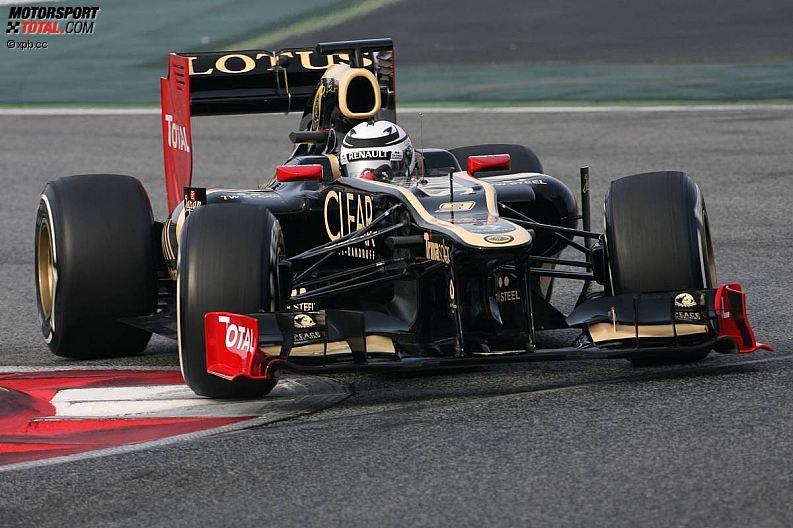 -Formula 1 - Season 2012 - - z1330857694