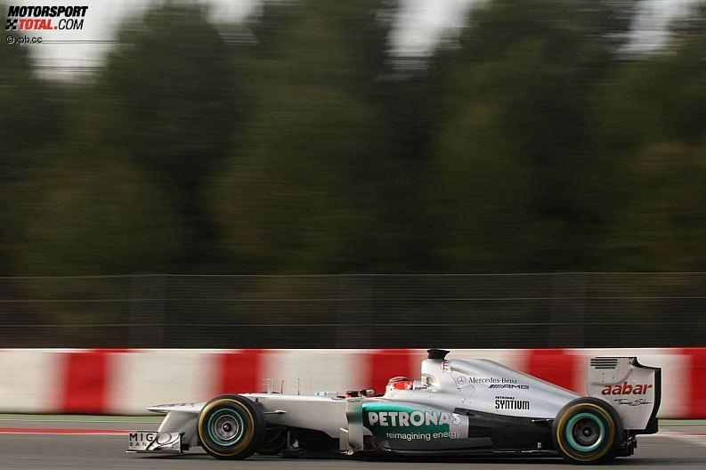 -Formula 1 - Season 2012 - - z1330857698