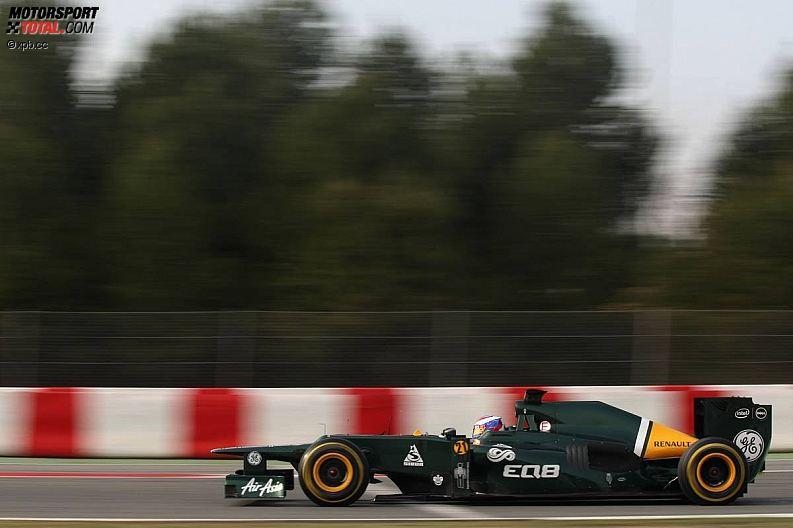 -Formula 1 - Season 2012 - - z1330857701